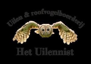 Uilennist Logo